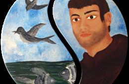 Francisco de Assis – Amor e Caridade