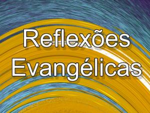 ImgCapaSite-ReflexoesEvangelicas