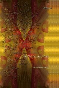 Reflexoes Alma