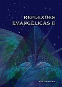 Reflexoes Evangelicas II-capa 1-Bookess
