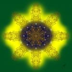 1-Mandala Brasil
