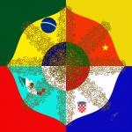 2-mandala Grupo A-copa-20141