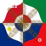 5-mandala Grupo D-copa-20141