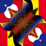 Mandala Chile_Belgica