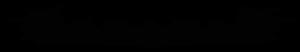 Separador-Evange