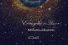 Evangelho é amor II – Reflexões