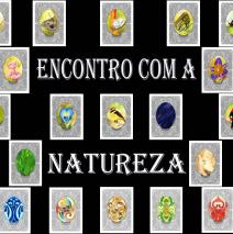 Páscoa – Encontro com a Natureza – Exposição