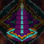 feliznatal2016-03
