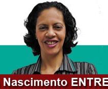 Xanda Nascimento entrevista Elda Evelina – Boletim Cultural Digital