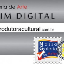 Boletim Cultural – NGArte Produtora Cultural – Entrevista
