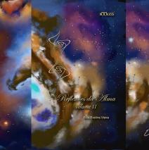 Book Trailer – Reflexões da Alma II