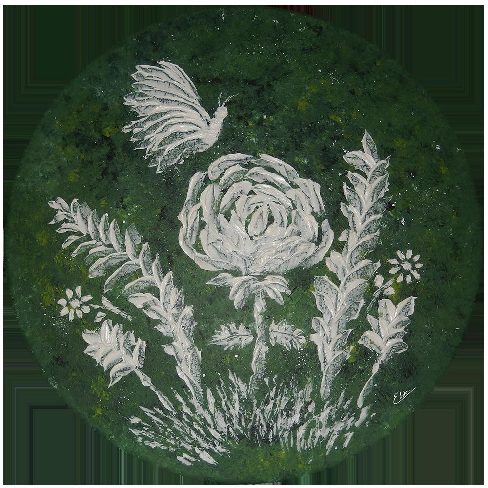 Jardim-de-Paz