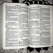 Estudos dos Evangelhos