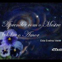 Book Trailer – Aprender com o Mestre – Sobre o Amor