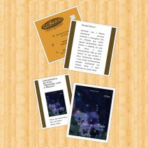 Lançamento do livro Aprender com o Mestre – Sobre o Amor