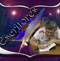 Escritores – Reflexões, Interpretação