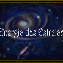 Energia das Estrelas