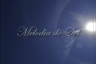 Homenagem ao Dia do Sol